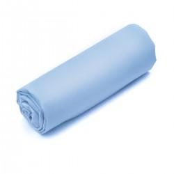 Draps Tradition des Vosges 70x190 cm Bleue