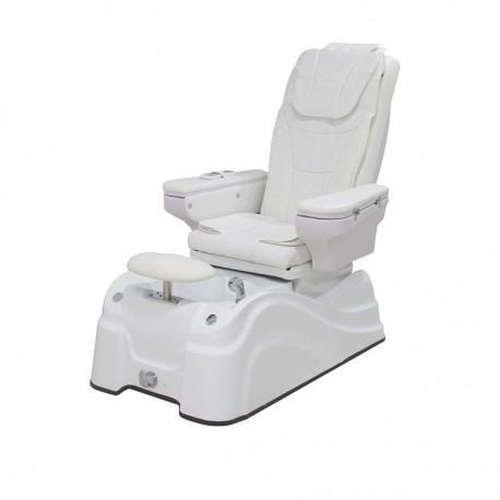 Fauteuil Spa