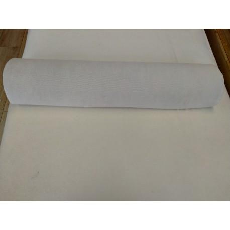 Housse Coton pour coussin 1/2 cylindre