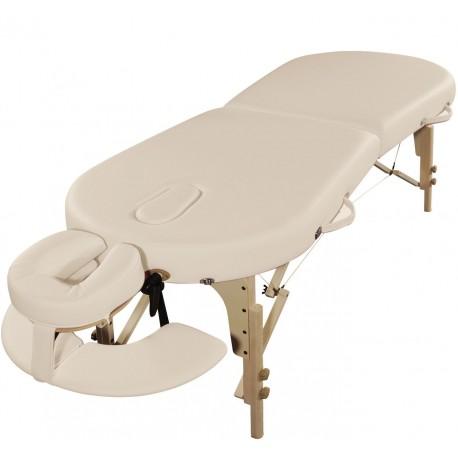 Table de Massage Proxima