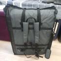 Housse de transport en sac à dos pour table de massage
