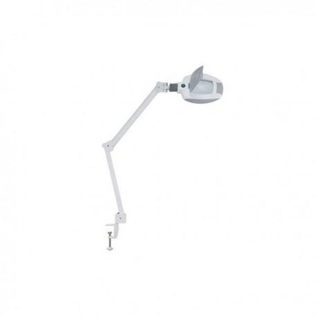 Lampe Loupe 5 dioptries LED Etau