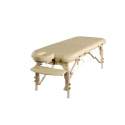 Table de Massage Pliante PRO
