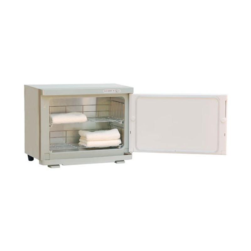 chauffe serviette seche serviette electrique two in one. Black Bedroom Furniture Sets. Home Design Ideas