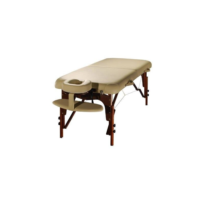 table de massage confort pro weng les tables de franck. Black Bedroom Furniture Sets. Home Design Ideas